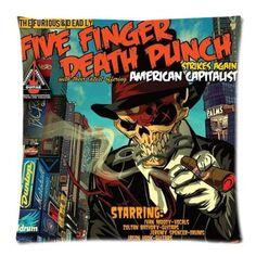 five finger death punch american capitalist download zip