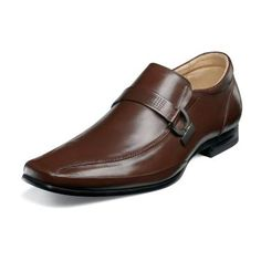 0f3a1b66210 I like how this looks. Oxford Shoes