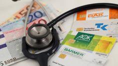 Sie wollen Ihre Krankenkasse wechseln, weil eine andere bessere Leistungen oder sonstige Konditionen anbietet? Kein Problem, solange Sie richtig vorgehen. Hier finden Sie eine Checkliste für den Krankenkassenwechsel.
