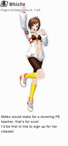MODULES | Hatsune Miku: Project DIVA F Vocaloid, Kaito, Hatsune Miku Project Diva, Mundo Geek, Family Logo, Pe Teachers, Mikuo, Diva Design, Anime Characters