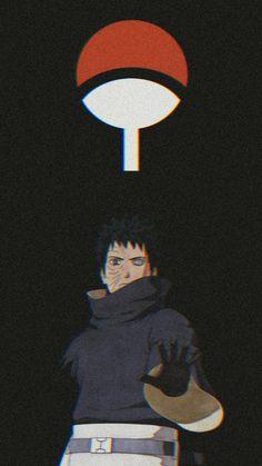 Wallpaper Naruto Shippuden, Naruto Uzumaki Shippuden, Naruto Shippuden Sasuke, Naruto Wallpaper, Cute Anime Wallpaper, Itachi, Boruto, Best Wallpapers Android, Cool Anime Wallpapers