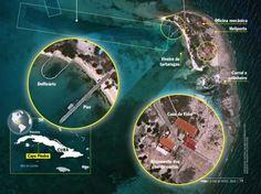 """@Nuevediario: ¿Comunista? Conocé la lujosa isla donde vive el dictador Fidel Castro http://www.americateve.com/los_lujos_del_dictador_fidel_castro_su_exclusiva_isla-712777-ap… pic.twitter.com/aAwxEdMdkq"""