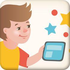 """https://itunes.apple.com/ru/app/detskij-interaktinyj-razvivausij/id838822499  Приложение  """"Детский интерактивный развивающий журнал""""  содержит множество развивающих игр для детей. В неи представлены задания на развитие внимания, воображения, логического мышления, памяти и устной речи ребенка, что так важно в любом возрасте. #iOS #дети #образование #детские приложения #детские игры"""