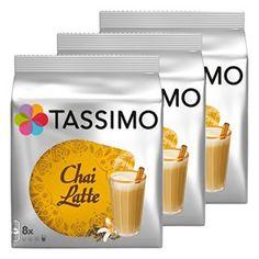 The Aroma That You Love Coffee Cafe, Chai, Latte, Food, Gourmet, Kaffee, Essen, Meals, Yemek
