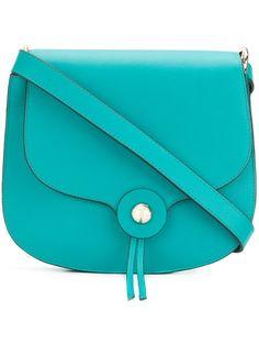 Shop Tila March Mila bag.