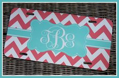 Hey, I found this really awesome Etsy listing at https://www.etsy.com/listing/158782250/monogrammed-gift-personalized