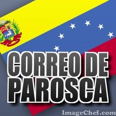 Enlace permanente de imagen incrustada PRENSA COMUNITARIA Y DEMOCRATICA DEL TUY. Reportero-comunitario FRANZ FREITES.