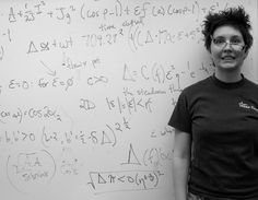 More than 20,000 mathematics contest problems and solutions