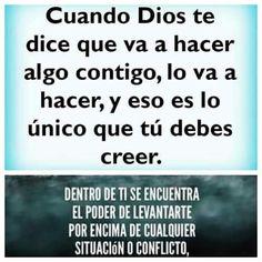 """REFLEXIONES PARA VOS: """"TIEMPO PARA ESCUCHARLO"""" http://reflexionesparavos.blogspot.com/2017/01/tiempo-para-escucharlo.html?spref=tw … #Reflexiones #BuenSabado #Dios"""