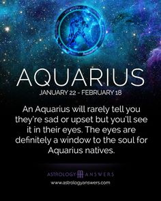 Just click on the picture to check your daily horoscope! #astrology #zodiac #horoscope #horoscopes #tarot