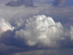 nuage - Bing Images