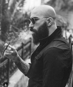 "111 Likes, 3 Comments - Beardedmen photos for all (@beard.fanatics) on Instagram: ""#Repost @beardandbeast with @repostapp ・・・ #beardedvillians #beards #beard #beardgang #beardlife…"""