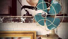Industrial Bedrooms Interior Design   Interior Design Ideas, Home Design, Furniture Design, Decoration