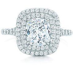 Hippolyta's Wedding Ring.
