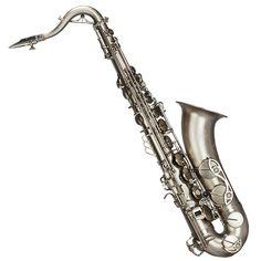 MANTRA Tenor Saxophone