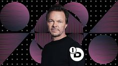 Pete Tong Essential Selection New Tunes May 2021 AUDIO FORMAT MP3 320kbps CBR DOWNLOAD NiTROFLARE / ALFAFILE 108 TRACKS: Cinthie – City Lights (Edit) 03:43 (RELEASE DATE 2021-05-14) The Chemical Brothers – The Darkness That You Fear 06:06 Jayda G – All I Need (DJ-Kicks) 05:59 Nez, Felix da Housecat – Lift Off 02:22 Jaden […] The post Pete Tong Essential New Tunes May 2021 appeared first on MinimalFreaks.co.