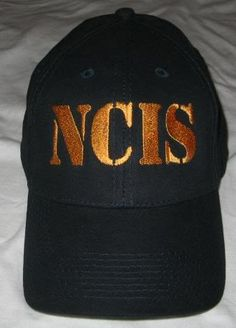 .I need this hat