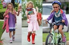 Yoga Mom suggests eight Halloween costumes for kids with glasses including toys, cartoon and movie characters and celebrity kids. Halloween Costumes Glasses, Costumes With Glasses, Halloween Costumes For Kids, Kids Glasses, Yoga Mom, Celebrity Kids, Movie Characters, Diy Gifts, Celebrities