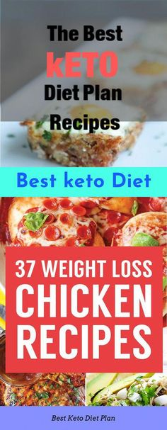 Keto Diet Videos What Not To Eat - Keto Diet For Picky Eaters - Keto Diet Desserts Cream Cheeses - - Keto Diet Vegetables, List Of Vegetables, Keto Diet Guide, Best Keto Diet, Keto Diet For Beginners, Recipes For Beginners, Diet Desserts, Diet Recipes, Diets For Picky Eaters