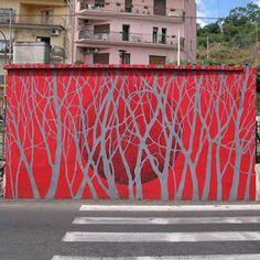 Street Art with Google Art Project