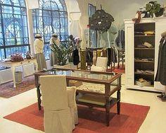Altrecose - Shopping a Milano - ViviMilano.it