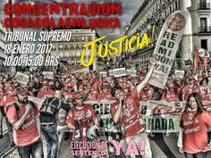 """CNA: """"Coca Cola no acepta la derrota legal y sigue burlándose de las sentencias judiciales"""" Coco, Coca Cola, Coke, Cola"""