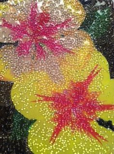"""ND089-96, """"Nydia Dominguez"""", """"ACEO ~ Jubilee"""", $10usd"""