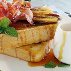 ¡Disfruta de la mejor cocina francesa y sorprende a tus invitados!