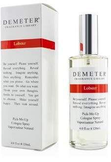 9e60e2241 23 mejores imágenes de perfumes mujer | Fragancia, Frascos de ...