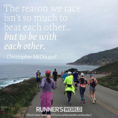 Motivational Posters For Runners http://www.runnersworld.com/motivational-quotes/motivational-posters-for-runners/slide/72