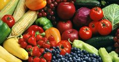 Find healthy, delicious recipes for healthy lifestyles, vegetarian, clean-eating, paleo and low-carb recipes from the food and nutrition experts at EatingWell. Clean Eating, Stop Eating, Eating Raw, Korean Diet Plan, Diabetic Recipes, Healthy Recipes, Healthy Foods, Eating Healthy, Fast Recipes