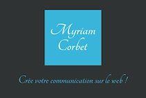 Création de site internet, community management, formation Facebook et conférence à propos d'internet à Cherbourg en Cotentin et partout en France.