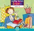 Kern 12 - Veilig leren lezen België ankerverhaal + gratis materiaal
