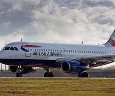 World's Safest Airlines: British Airways