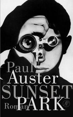 Paul Auster - Sunset Park
