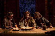 ♥ Assista ao primeiro trailer da Paixão de Cristo de Nova Jerusalém com Igor Rickli, Fiuk e José Barbosa ♥  http://paulabarrozo.blogspot.com.br/2016/01/assista-ao-primeiro-trailer-da-paixao.html