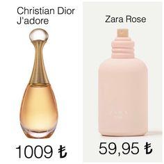 Beauty Make Up, My Beauty, Beauty Hacks, Anuncio Perfume, Christian Dior Jadore, Scentsy Oils, Zara, Mode Blog, Avon