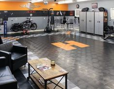 We Find Better Custom Garage Parking Storage Solutions With Limited Space Available Let Us
