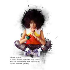 AMERYKAH, created by soulflower-take-me-flying.polyvore.com