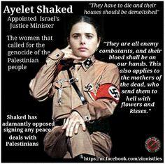 https://m.facebook.com/zionistlies