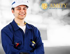 #Lean #six #sigma #training makes you a confident employee who is ready to face any challenge. http://www.amitytraining.com/