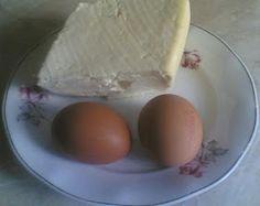 Pesmeti ingrediente Eggs, Breakfast, Food, Morning Coffee, Egg, Meals, Egg As Food, Morning Breakfast