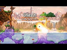 Stream Greenlight for original indie game HYBRID BEASTS launched - Binary Option Evolution Indie Games, Evolution, Beast, Videos, Youtube, Youtubers, Youtube Movies