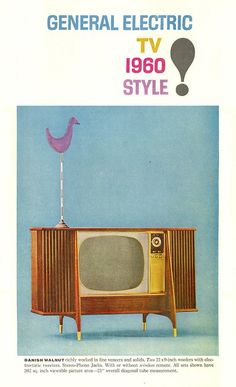 klappersacks: Saturday Evening Post by the. Mechanical Calculator, Saturday Evening Post, Digital Archives, Atomic Age, Rabbit Ears, Vintage Room, General Electric, Tv On The Radio, Typewriter