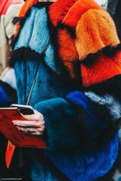 PFW-Paris_Fashion_Week_Fall_2016-Street_Style-Collage_Vintage-Miu_Miu-Fur_Coat-