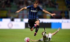 Sunderland pull out of deal to sign Davide Santon