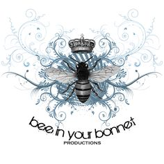 Bee in your bonnet.