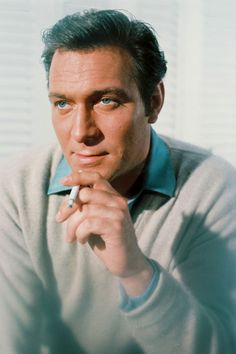 When thinking about Christopher Plummer as Captain Von Trapp in 1965's The Sound of Music, it's important to remember the following things. First, he did not sing his own songs. Second, he looks freakishly similar to our collective boyfriend, Michael Fassbender.