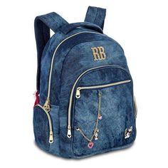 8454062ad19c 16 elképesztő kép a(z) Design tábláról | Bricolage, Backpack bags és ...