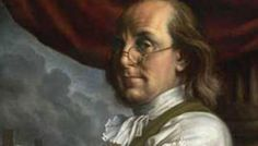 10 Great Hoaxes of the 18th Century